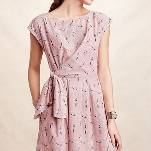 Anthropologie Dress!